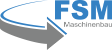 FSM GmbH & Co. KG