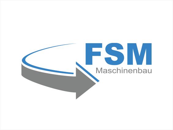 FSM, Ihr Experte aus Kirchlengern für Fördertechnik, Sondermaschinenbau, Konstruktion & Entwicklung und CNC-Teilefertigung