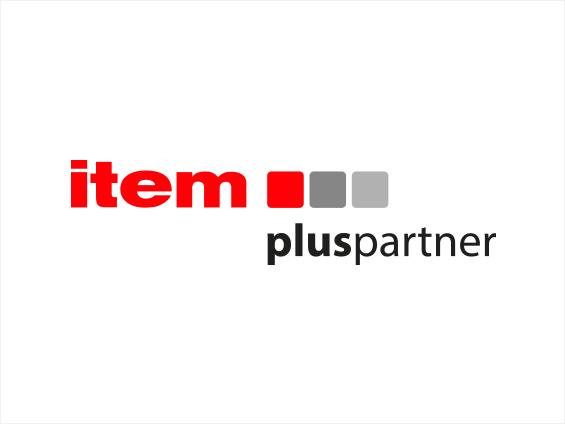 FSM ist Mitglied im Netzwerk der item pluspartner