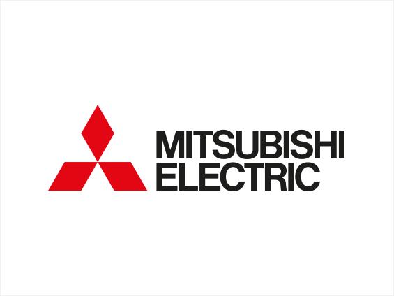 FSM aus Kirchlengern arbeitet mit Mitsubishi Electric zusammen